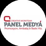 panel-medya-footer-logo