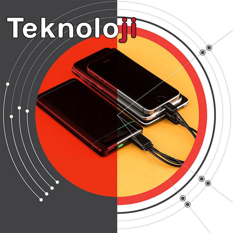 teknoloji-1