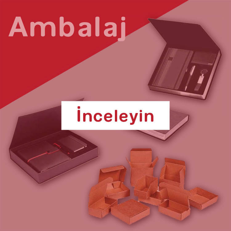 ambalaj-1