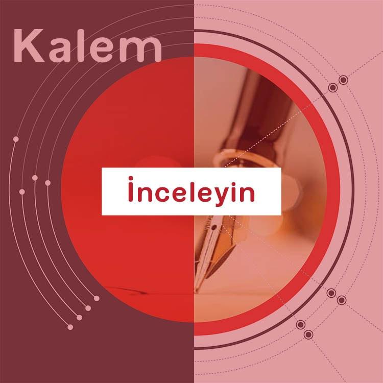 kalem-katalog-web-1-min
