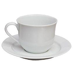 Tekli Türk Kahvesi Fincaný