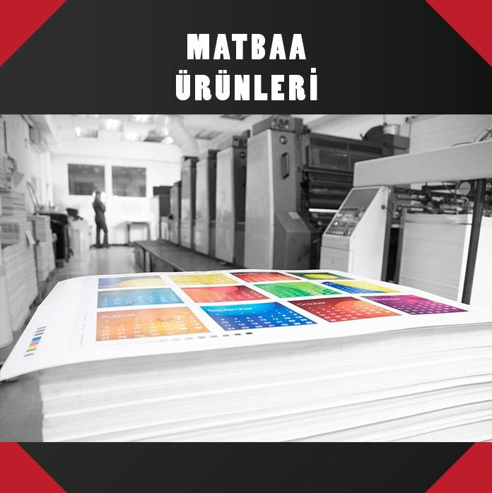 matbaa-unhover