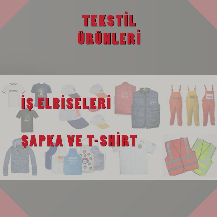 tekstil-unhover